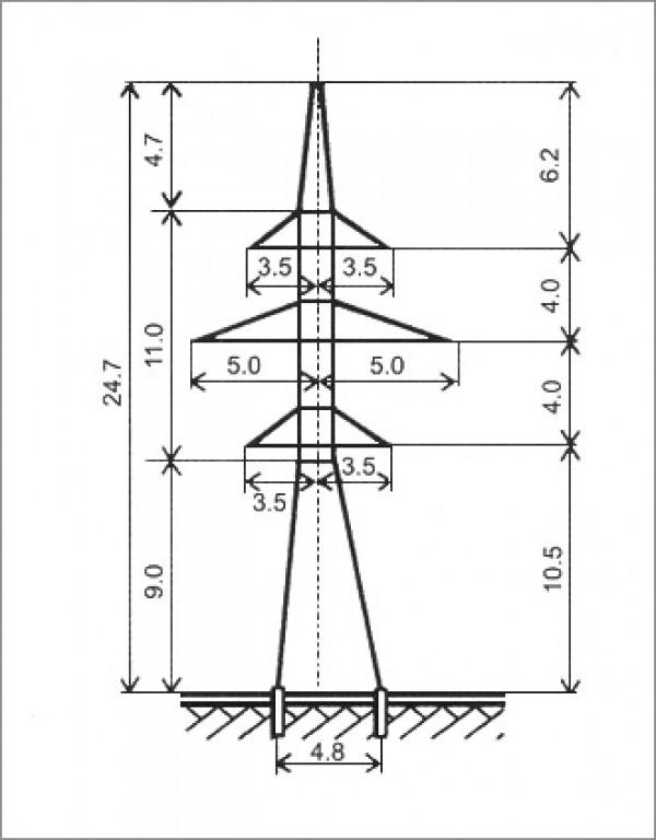 кировские жби